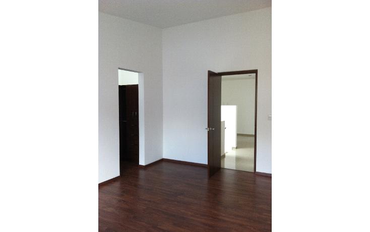 Foto de casa en venta en  , las águilas, san luis potosí, san luis potosí, 1078837 No. 02