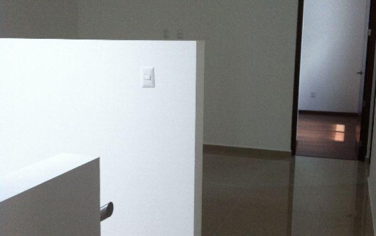 Foto de casa en venta en, las águilas, san luis potosí, san luis potosí, 1078837 no 03