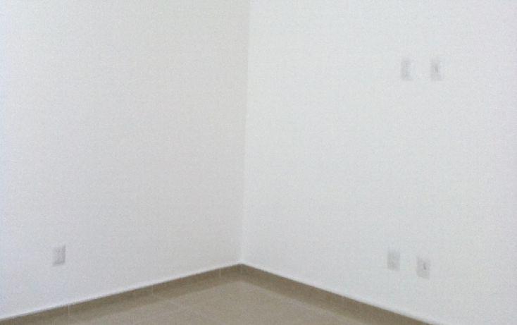 Foto de casa en venta en, las águilas, san luis potosí, san luis potosí, 1078837 no 05