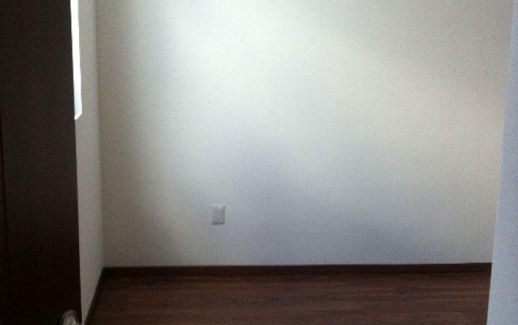 Foto de casa en venta en, las águilas, san luis potosí, san luis potosí, 1078837 no 06