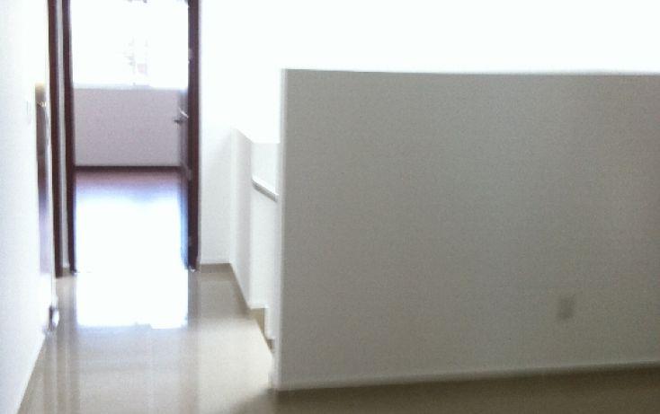 Foto de casa en venta en, las águilas, san luis potosí, san luis potosí, 1078837 no 08