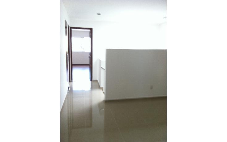 Foto de casa en venta en  , las águilas, san luis potosí, san luis potosí, 1078837 No. 08