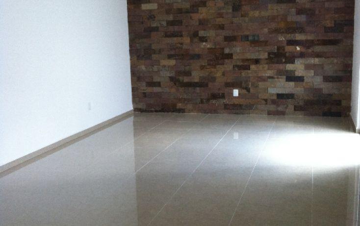 Foto de casa en venta en, las águilas, san luis potosí, san luis potosí, 1078837 no 10