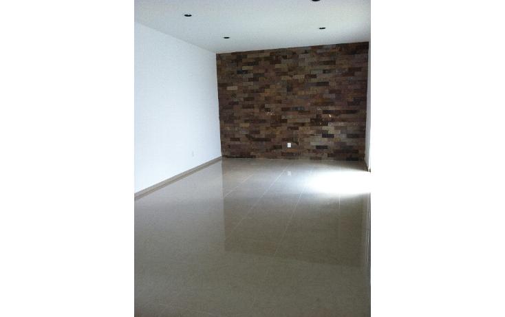 Foto de casa en venta en  , las águilas, san luis potosí, san luis potosí, 1078837 No. 10