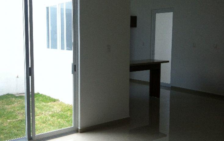 Foto de casa en venta en, las águilas, san luis potosí, san luis potosí, 1078837 no 12