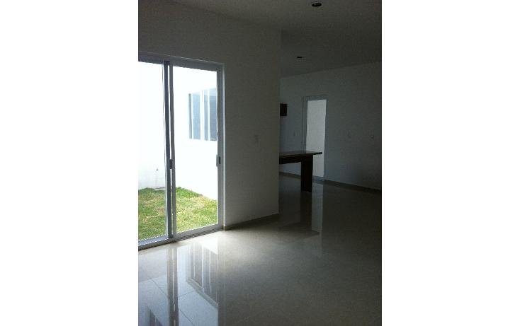 Foto de casa en venta en  , las águilas, san luis potosí, san luis potosí, 1078837 No. 12