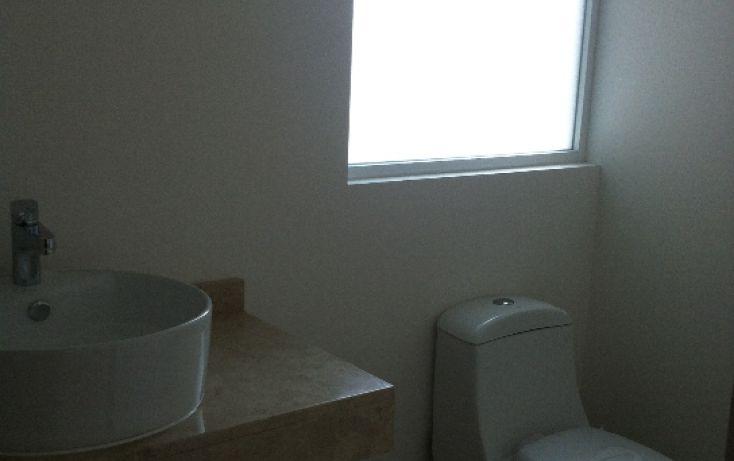 Foto de casa en venta en, las águilas, san luis potosí, san luis potosí, 1078837 no 16