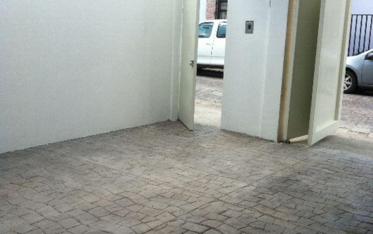 Foto de casa en venta en, las águilas, san luis potosí, san luis potosí, 1078837 no 17