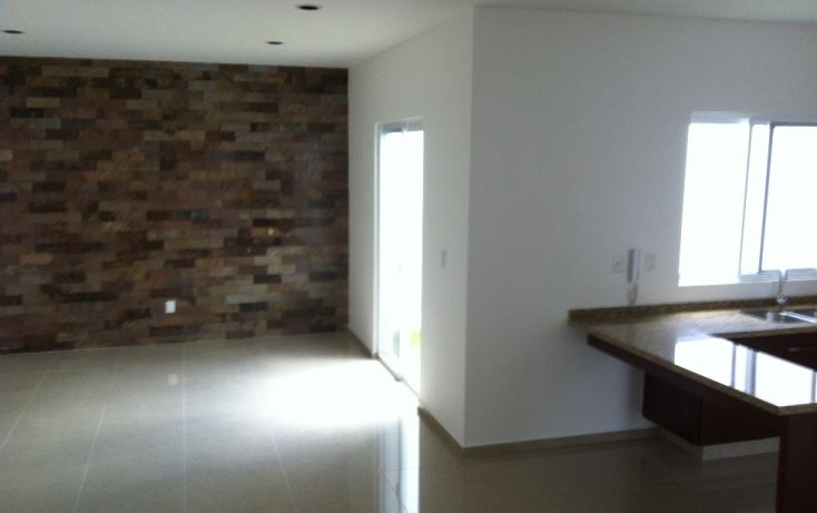 Foto de casa en venta en, las águilas, san luis potosí, san luis potosí, 1078837 no 18