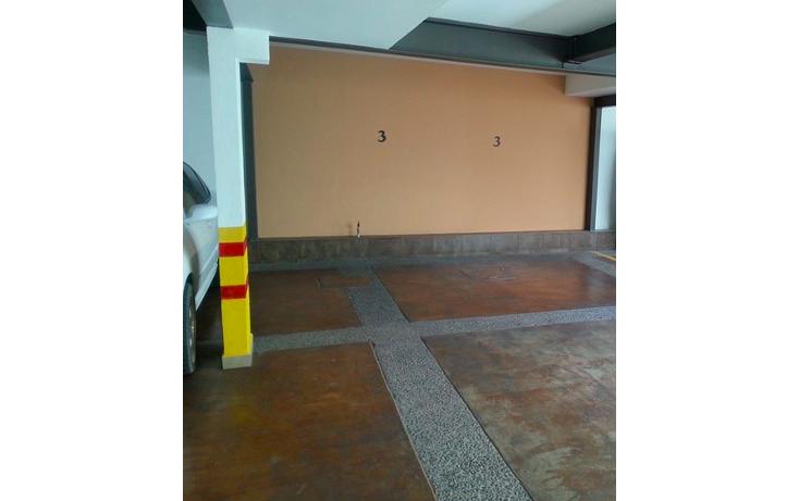 Foto de departamento en renta en  , las águilas, san luis potosí, san luis potosí, 1174245 No. 06