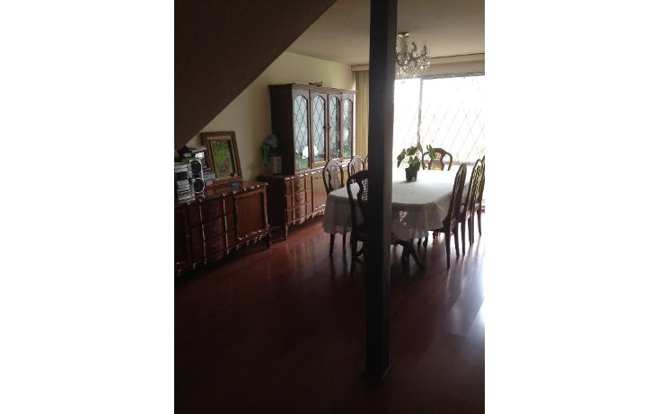 Foto de casa en venta en  , las águilas, san luis potosí, san luis potosí, 1255803 No. 03