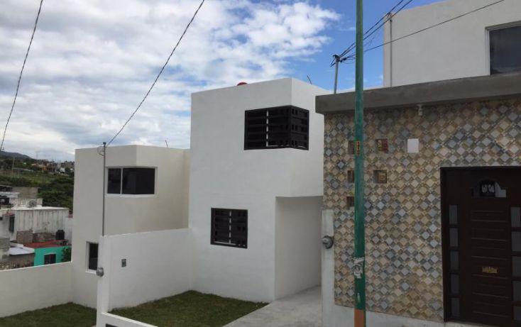 Foto de casa en venta en, las águilas, tuxtla gutiérrez, chiapas, 1358205 no 03