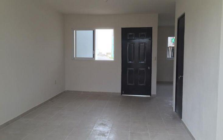 Foto de casa en venta en, las águilas, tuxtla gutiérrez, chiapas, 1358205 no 04