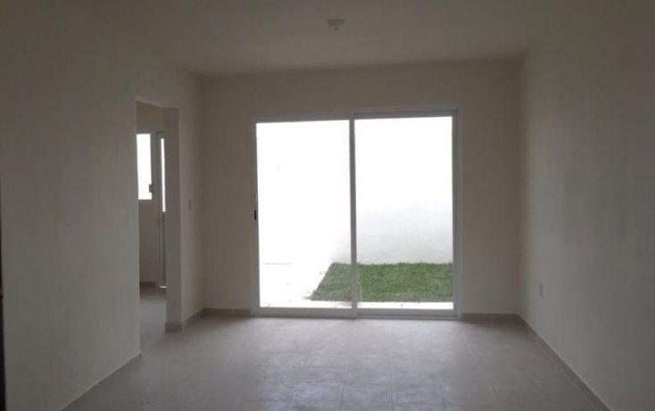 Foto de casa en venta en, las águilas, tuxtla gutiérrez, chiapas, 1358205 no 05