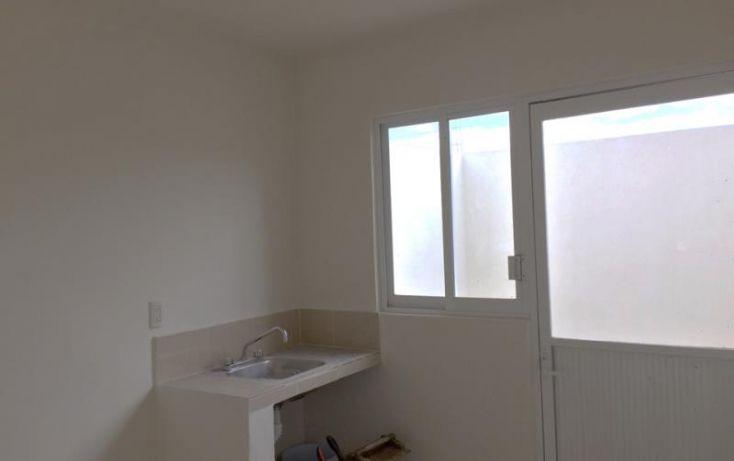 Foto de casa en venta en, las águilas, tuxtla gutiérrez, chiapas, 1358205 no 06