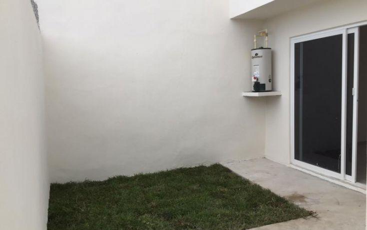 Foto de casa en venta en, las águilas, tuxtla gutiérrez, chiapas, 1358205 no 10