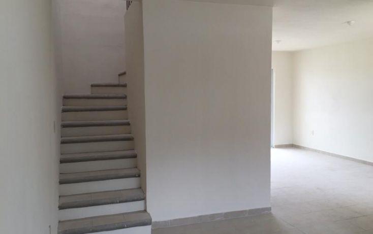 Foto de casa en venta en, las águilas, tuxtla gutiérrez, chiapas, 1358205 no 11