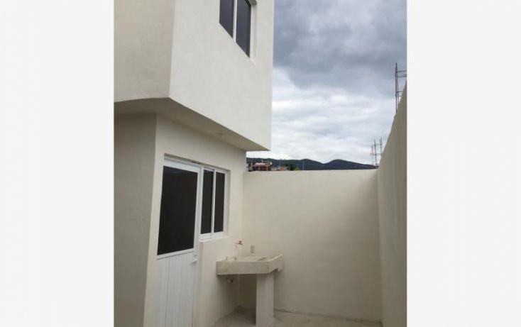 Foto de casa en venta en, las águilas, tuxtla gutiérrez, chiapas, 1358205 no 12