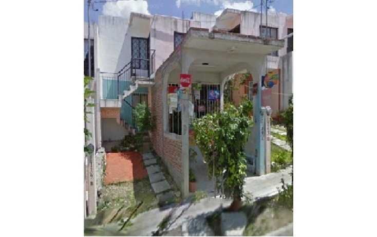 Foto de casa en venta en  , las ?guilas, tuxtla guti?rrez, chiapas, 1910339 No. 01