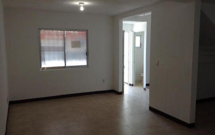 Foto de casa en renta en, las águilas, tuxtla gutiérrez, chiapas, 2034307 no 03