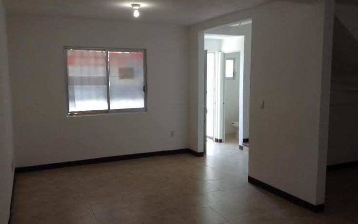 Foto de casa en renta en  , las ?guilas, tuxtla guti?rrez, chiapas, 2034307 No. 03