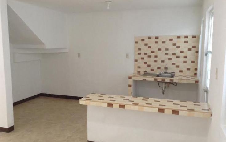 Foto de casa en renta en  , las ?guilas, tuxtla guti?rrez, chiapas, 2034307 No. 04