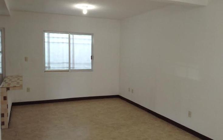 Foto de casa en renta en  , las ?guilas, tuxtla guti?rrez, chiapas, 2034307 No. 05