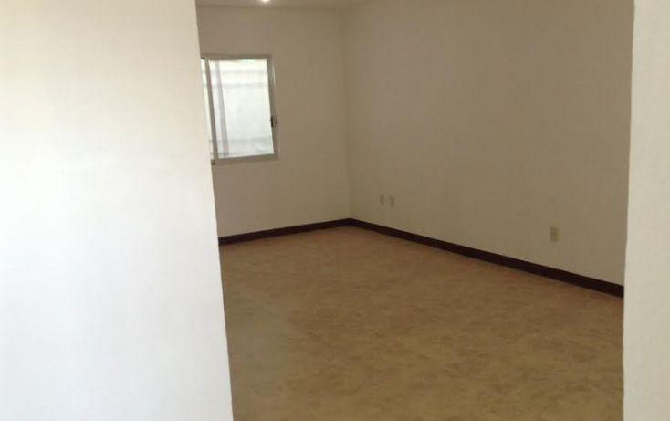 Foto de casa en renta en, las águilas, tuxtla gutiérrez, chiapas, 2034307 no 06