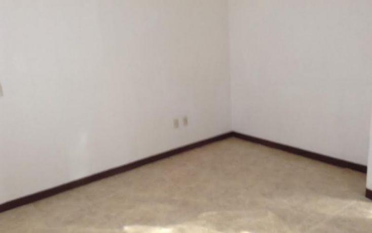 Foto de casa en renta en, las águilas, tuxtla gutiérrez, chiapas, 2034307 no 07