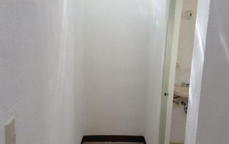 Foto de casa en renta en, las águilas, tuxtla gutiérrez, chiapas, 2034307 no 09
