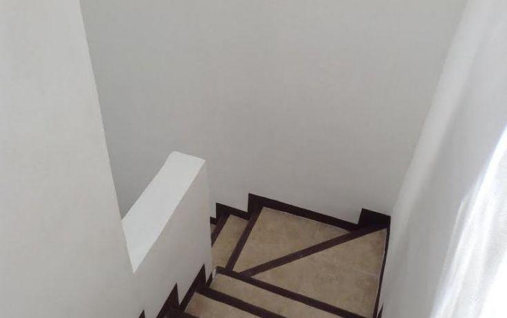 Foto de casa en renta en, las águilas, tuxtla gutiérrez, chiapas, 2034307 no 10