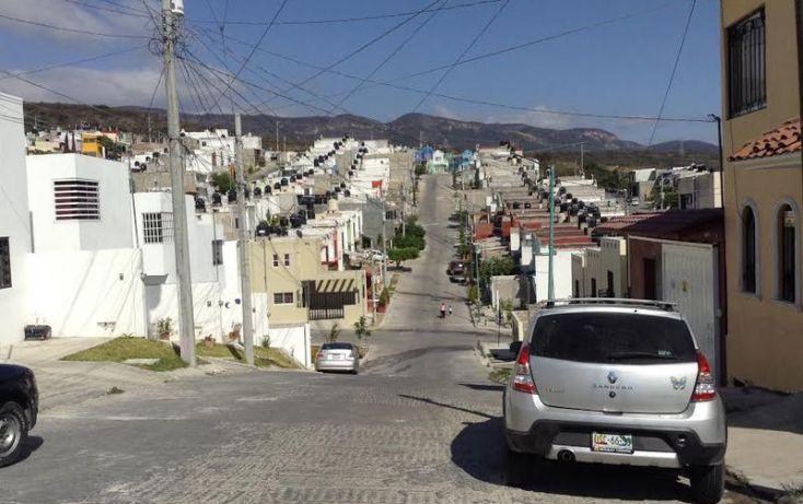 Foto de casa en renta en, las águilas, tuxtla gutiérrez, chiapas, 2034307 no 13