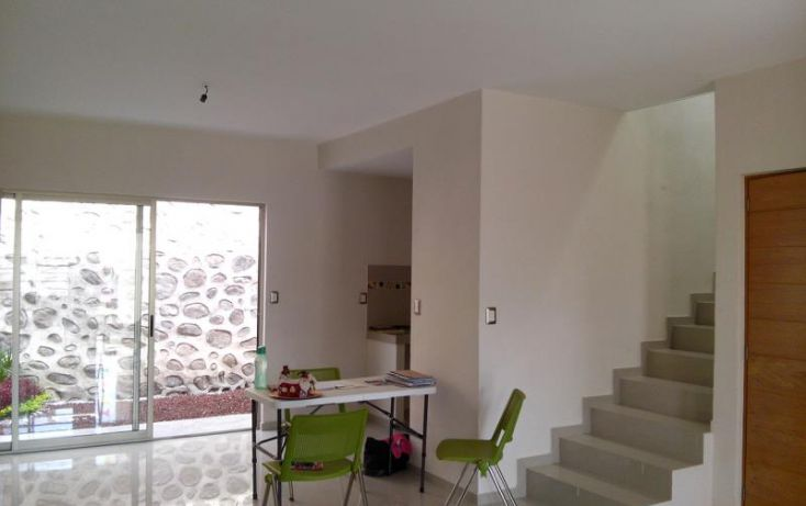 Foto de casa en venta en, las águilas, villa de álvarez, colima, 1122267 no 02