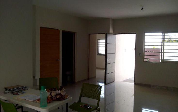 Foto de casa en venta en, las águilas, villa de álvarez, colima, 1122267 no 03