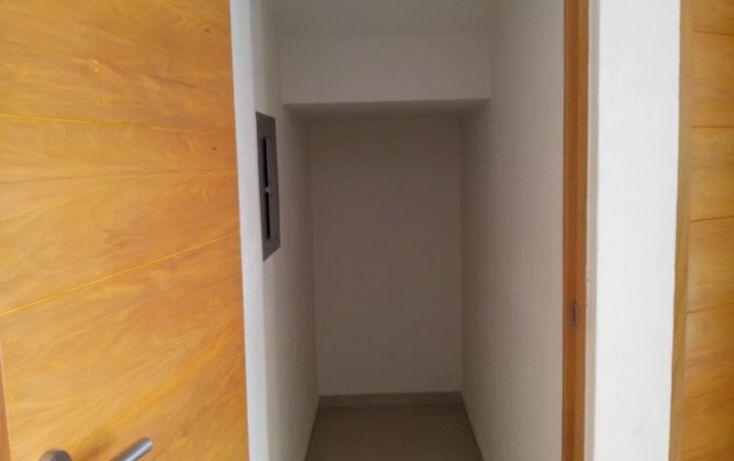 Foto de casa en venta en, las águilas, villa de álvarez, colima, 1122267 no 07