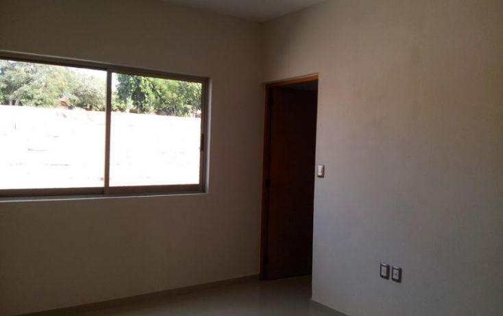 Foto de casa en venta en, las águilas, villa de álvarez, colima, 1122267 no 11