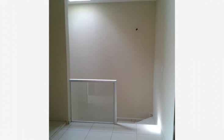 Foto de casa en venta en, las águilas, villa de álvarez, colima, 996583 no 04