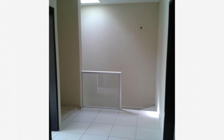 Foto de casa en venta en, las águilas, villa de álvarez, colima, 996583 no 05