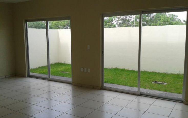 Foto de casa en venta en, las águilas, villa de álvarez, colima, 996583 no 06
