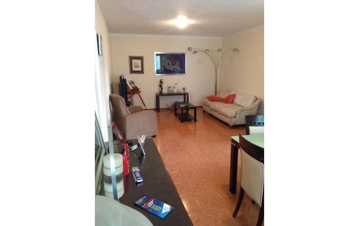 Foto de casa en venta en  , las águilas, zapopan, jalisco, 1317405 No. 02
