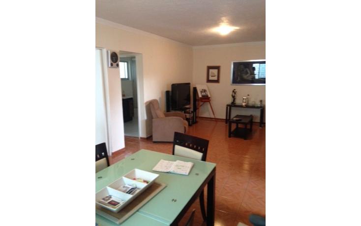 Foto de casa en venta en  , las águilas, zapopan, jalisco, 1317405 No. 03