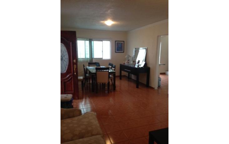 Foto de casa en venta en  , las águilas, zapopan, jalisco, 1317405 No. 04