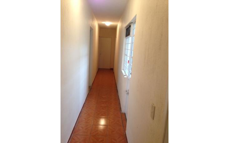 Foto de casa en venta en  , las águilas, zapopan, jalisco, 1317405 No. 05