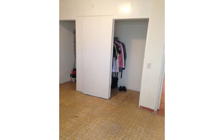 Foto de casa en venta en  , las águilas, zapopan, jalisco, 1317405 No. 10