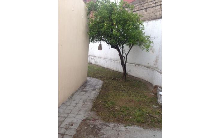 Foto de casa en venta en  , las águilas, zapopan, jalisco, 1317405 No. 11