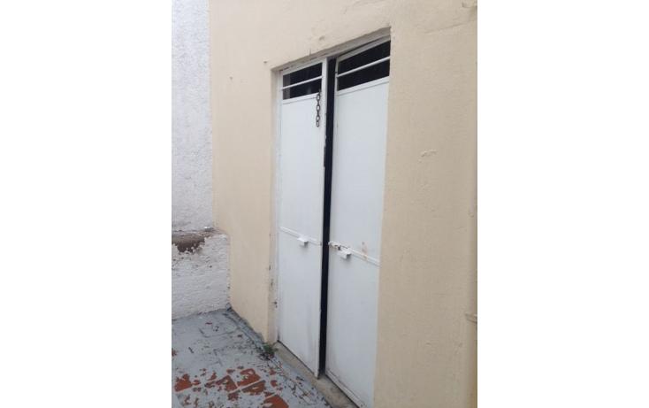 Foto de casa en venta en  , las águilas, zapopan, jalisco, 1317405 No. 12