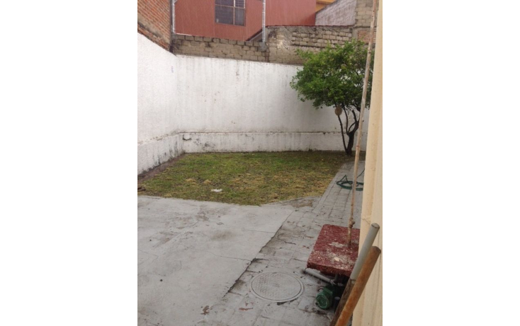 Foto de casa en venta en  , las águilas, zapopan, jalisco, 1317405 No. 15