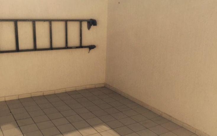 Foto de casa en venta en, las águilas, zapopan, jalisco, 2020192 no 02