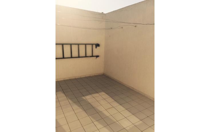 Foto de casa en venta en  , las águilas, zapopan, jalisco, 2020192 No. 02