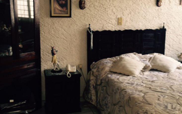 Foto de casa en venta en, las águilas, zapopan, jalisco, 2020192 no 05